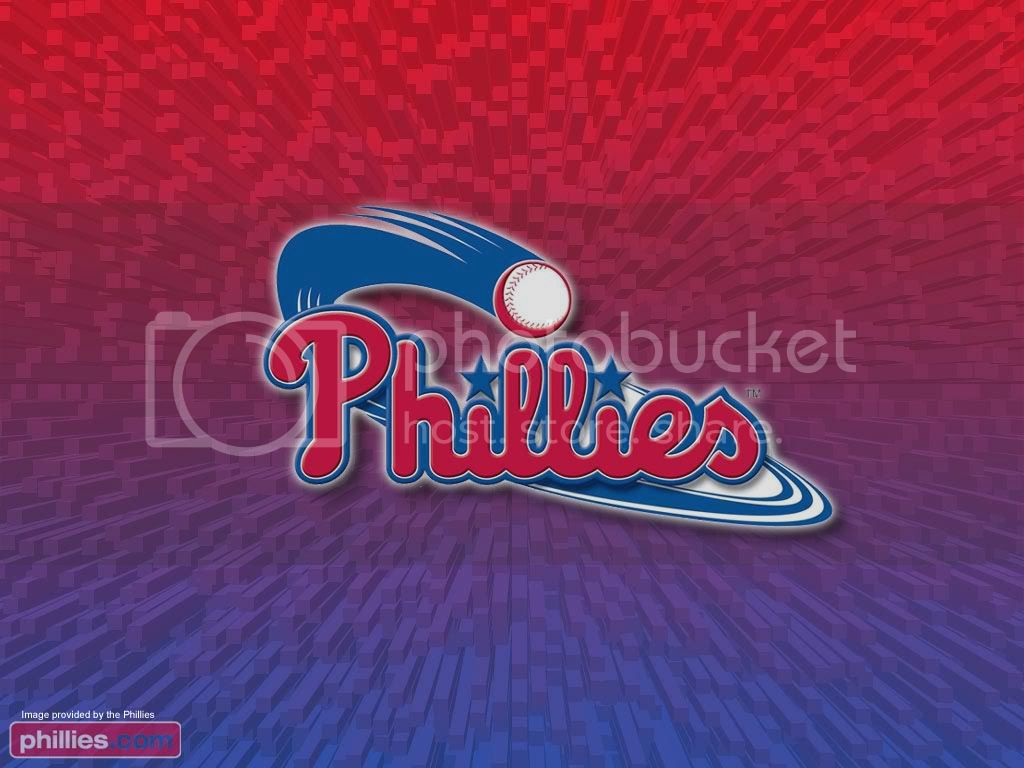Phillies Image