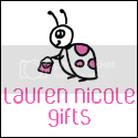 Lauren Nicole Gifts