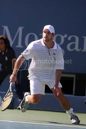 Andy Roddick pictures