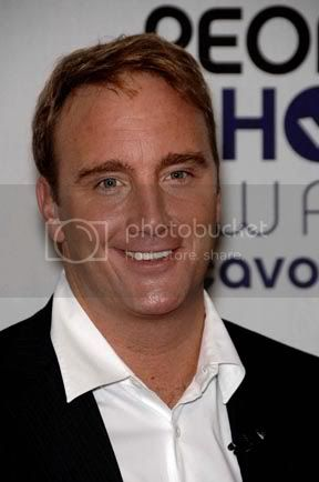 Jay Mohr pictures