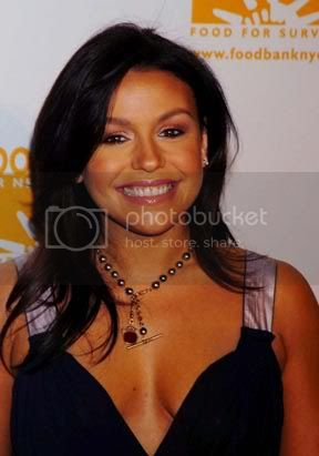 Rachael Ray pictures