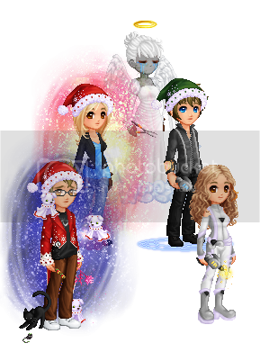 Doctor Who Christmas photo DoctorChristmas.png